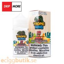 DripMore Tropic King Mad Melon - 100ml