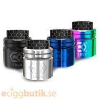 Ehpro Lock RDA (Build-Free)