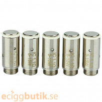 Eleaf IC iCare Coils