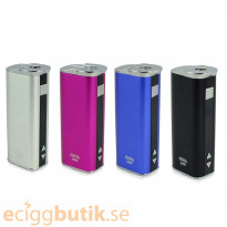 Eleaf iStick 30 Watt