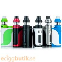 Eleaf iStick Pico 25 + Ello Tank Kit