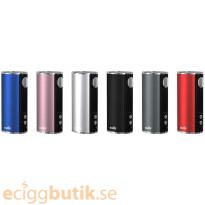 Eleaf iStick T80
