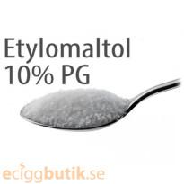 Ethyl Maltol Aroma
