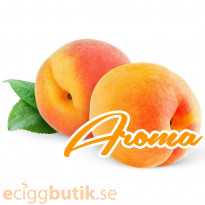 Classic Persika Aroma