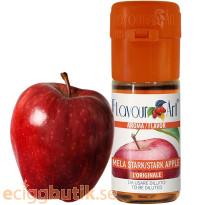 Apple (stark) Aroma
