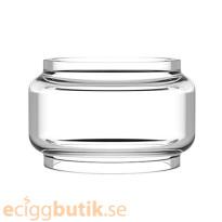 FreeMax Twister / FireLuke 2 Bulb glas