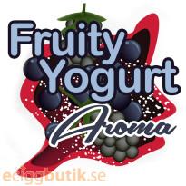 Fruity Yogurt Premium Aroma