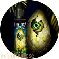 Furiosa Eggz Skeedz - 50ml