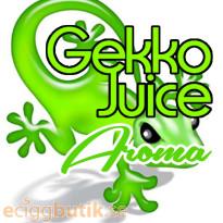 Gekko Juice Premium Aroma