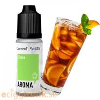 Ice Tea Aroma