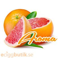 Classic Grapefrukt Aroma