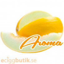 Classic Honungsmelon Aroma