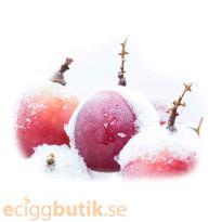 Ice Grape Aroma