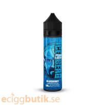 Icenberg Blueberry - 50ml