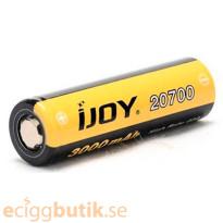 iJoy 20700 - 2800mAh