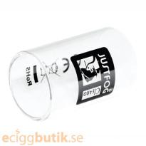 JustFog Q16 glas
