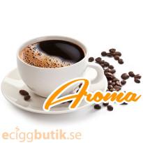 Classic Kaffe Aroma