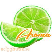 Classic Key Lime Aroma