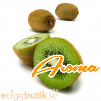 Classic Kiwi Aroma