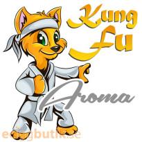 Kung Fu Premium Aroma