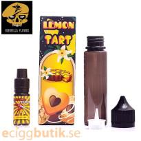 Lemon Tart Aroma