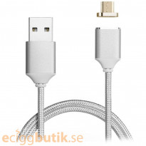 Magnetisk Micro USB kabel