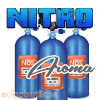 Nitro Premium Aroma