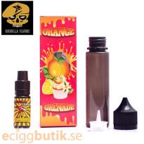 Orange Grenade Aroma