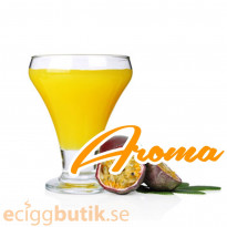 Classic Passionsfrugt Aroma
