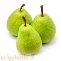 Pear Aroma