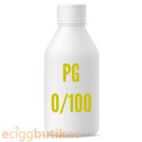 PG 0/100 Base