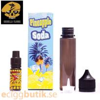 Pineapple Soda Aroma