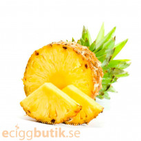 Raw Pineapple Aroma