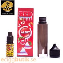 Red Alert Aroma