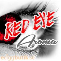 Red Eye Premium Aroma