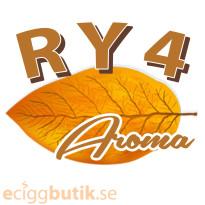 RY4 Tobak Aroma