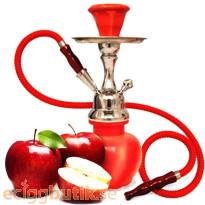 Shisha Apple Aroma
