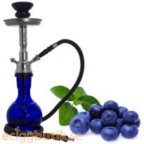 Shisha Bilberry Aroma