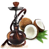 Shisha Coconut Aroma