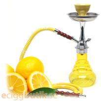 Shisha Lemon Aroma