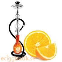 Shisha Orange Aroma