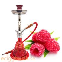 Shisha Raspberry Aroma