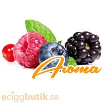 Classic Skogsbär Aroma