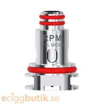 SMOK RPM 40 Coils