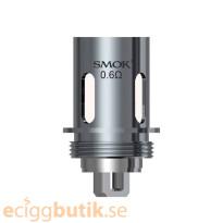 SMOK Stick Aio M17 Coils