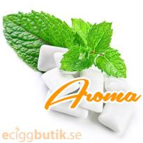 Classic Grönmynta Aroma