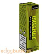 Cigarett E-juice