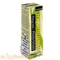 Fläderblom E-juice
