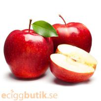 Apple Aroma