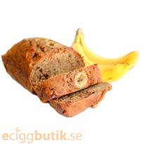 Banana Nut Bread Aroma